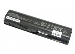 Аккумулятор EV06 10.8-11.1V 4400mAh ORG