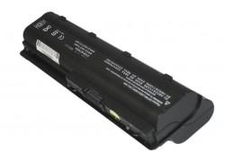 Аккумулятор MU06 10.8-11.1V 8800mAh