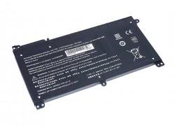 Аккумулятор BI03XL 11.55V 3400mAh
