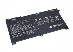 Аккумулятор BI03XL 11.55V 3610mAh ORG