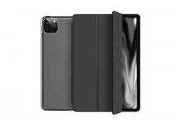 Чехол-книжка Smart Case для iPad Pro 11 (2020) цвет черный
