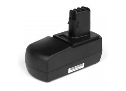 Аккумулятор для Metabo 18V 2.5Ah (Ni-MH) PN: 6317400006.
