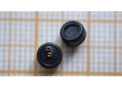 Микрофоны для Nokia 6101, 6060, 6111, 6270, 6131, 6125, М65, 5300, 6300
