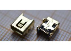 Разъем зарядки для Nokia 8800/ MP3/ MP4 (China)