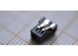 Разъем зарядки для Nokia 5310/ 5610/ 6500S/ 5530/ 5230/ 5228/ 5800/ C1-01/ C1-02/ C2-01/ C3-00/ C3-01/ C5-00/ C5-03/ E5-00/ N76/ N80/ N95/ N96/ X2-00/ X2-01/ X3-00/ X3-02/ 6303