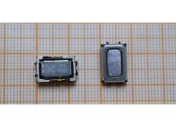 Buzzer (звонок) для Nokia 5310/ 5220/ 6720c/ 7310/ 6720/ 7210/ N79/ N85/ N86 MP