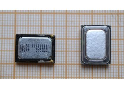 Buzzer (звонок) для Nokia N73