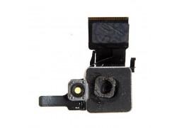 Камера для iPhone 4 основная (задняя)