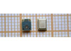 Микрофоны для Samsung B7300, C3010, S3650, S5510, S8530, Lenovo S60 (5 pin)