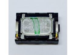 Buzzer Nokia C2-03/ C2-06/ C2-08/ X1-00/ X1-01/ X3-01