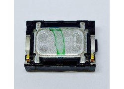 Buzzer (звонок) для Nokia C2-03/ C2-06/ C2-08/ X1-00/ X1-01/ X3-01