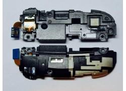 Buzzer (звонок) для Samsung i9250 в боксе