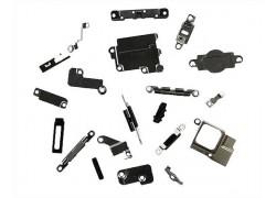 Комплект защитных пластин для iPhone 5 (внутренние)