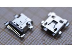Разъем зарядки LG D855 G3
