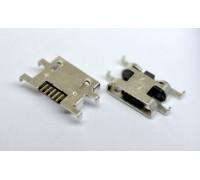 Разъем зарядки Sony C1905/ С2005 Xperia M/ D5102/ D5103 Xperia T3