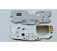 Buzzer Samsung i9190/ i9192 в боксе, оригинал (Китай)