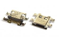 Разъем зарядки LG D618 G2 mini/ D724 G3 s (mini)