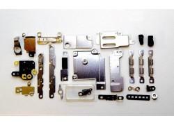 Комплект защитных пластин для iPhone 6 (4.7), внутренних