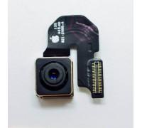 iPhone 6 (4.7) - камера основная (8 мп)