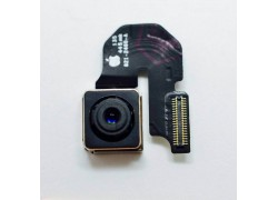Камера для iPhone 6 (4.7) основная (задняя)