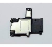 iPhone 6 (4.7) - полифонический динамик, звонок (Buzzer) в боксе