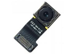 Камера для iPhone 5c основная (задняя)