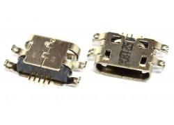 Разъем зарядки Microsoft 430/ 535 Lumia/ Nokia 501