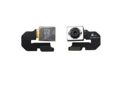 Камера для iPhone 6 plus (5.5) основная (задняя)
