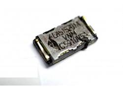 Buzzer Sony Z3 compact