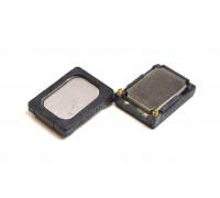 Buzzer для Sony L39h, C6903 Xperia Z1, M36h, C5502, C5503 Xperia ZR, D6603 Xperia Z3 (звонок)