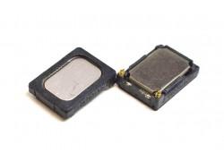 Buzzer (звонок) для Sony Xperia Z1 (C6903/ L39h)/ Xperia ZR (C5502/ C5503/ M36h)/ Xperia Z3 (D6603)