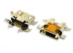 Разъем зарядки ASUS ZE550ML/ ZE551ML ZenFone 2