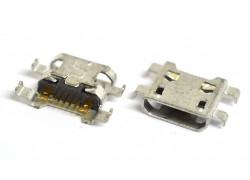 Разъем зарядки LG G4 Stylus H504f/ H324 Leon/ H422 Spirit/ H502 Magna/ K10 (K410/ K430)