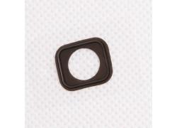Уплотнитель для iPhone 5c, резиновая прокладка кнопки Home