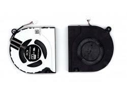 Вентилятор (кулер) для ноутбука Acer Nitro 5 AN515-51 AN515-52