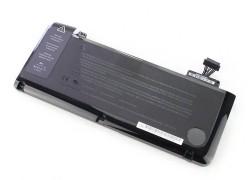 Аккумулятор A1322 для ноутбука Apple 10.95V 5800mAh ORG