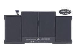 Аккумулятор A1496 для ноутбука Apple 7.6V 7150mAh ORG