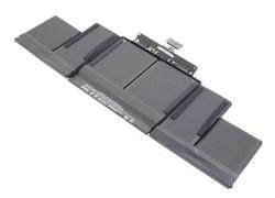 Аккумулятор A1494 для ноутбука Apple 11.26V 8440mAh ORG