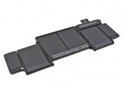 Аккумулятор A1493 для ноутбука Apple 11.34V 6340mAh ORG