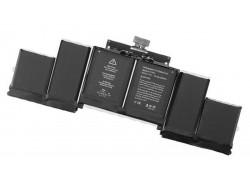 Аккумулятор A1618 11.36V 8755mAh