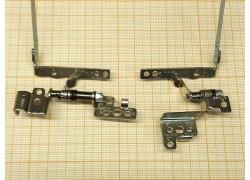 Шарниры (петли) для ноутбука Lenovo G580