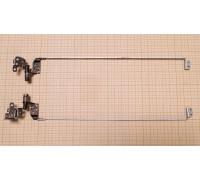 Шарниры (петли) для ноутбука HP Pavilion G6