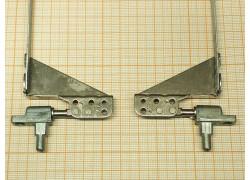 Шарниры (петли) для ноутбука Asus F5 X50 X59 series