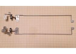 Шарниры (петли) для ноутбука Acer Aspire 4250