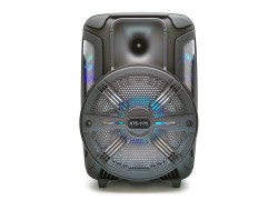 KTS-1175 активная напольная акустика