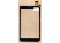 Тачскрин для планшета Supra M74B 3G