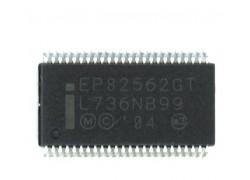 Микросхема Intel EP82562GT