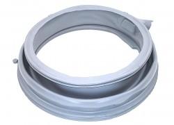 Манжета (уплотнитель) люка для стиральной машины Siemens, Neff, Gaggenau, Bosch 680768