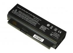 Аккумулятор HH08 14.4V 2200mAh
