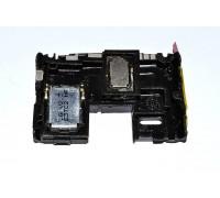 Антенны Nokia 6700